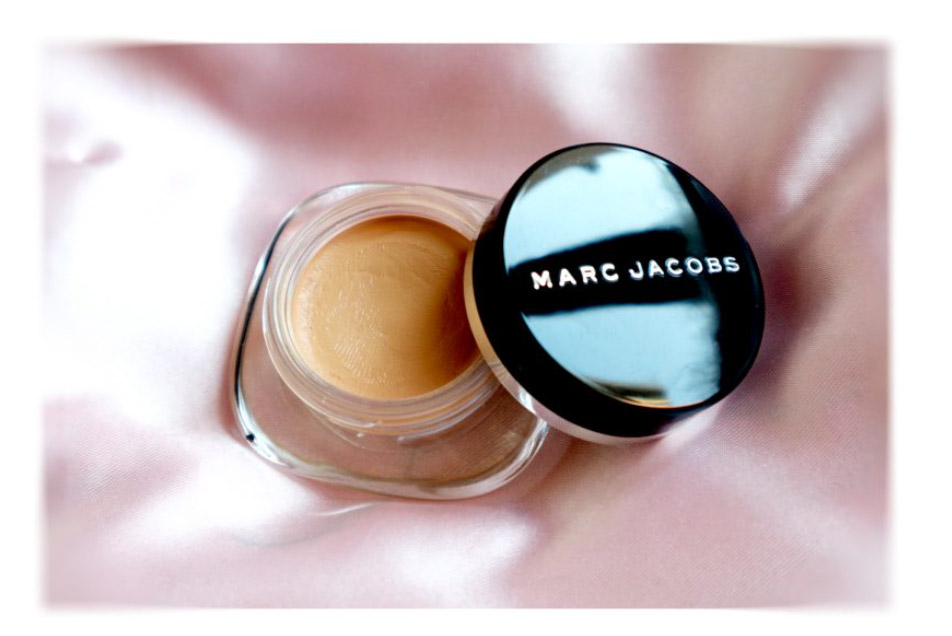 MARC JACOBS REMARCABLE CORRETTORE COPRENTE ANTIOCCHIAIE