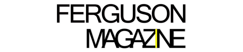 il Magazine delle Review - Recensioni - Opinioni